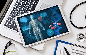 Evaluation-for-Regenerative-Medicine-Treatments