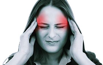 Headache-Migraine