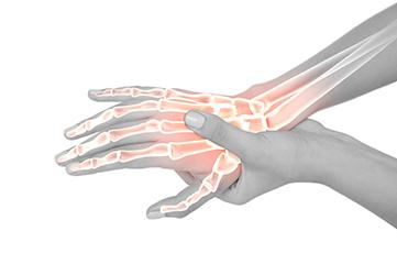 Wrist-and-Hand-Pain